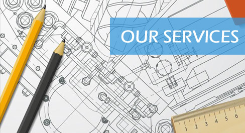our-services-1